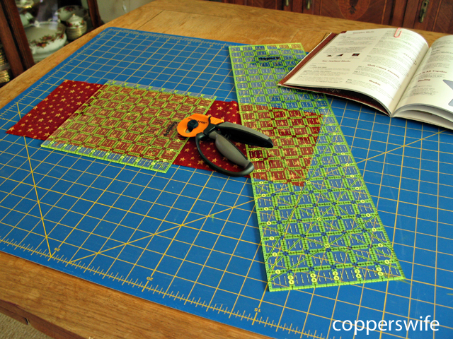 certainly you deserve best mat mats sewing for cutting the