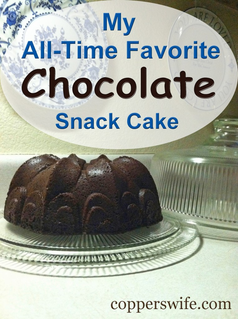 chocolatecaketitle_edited-1
