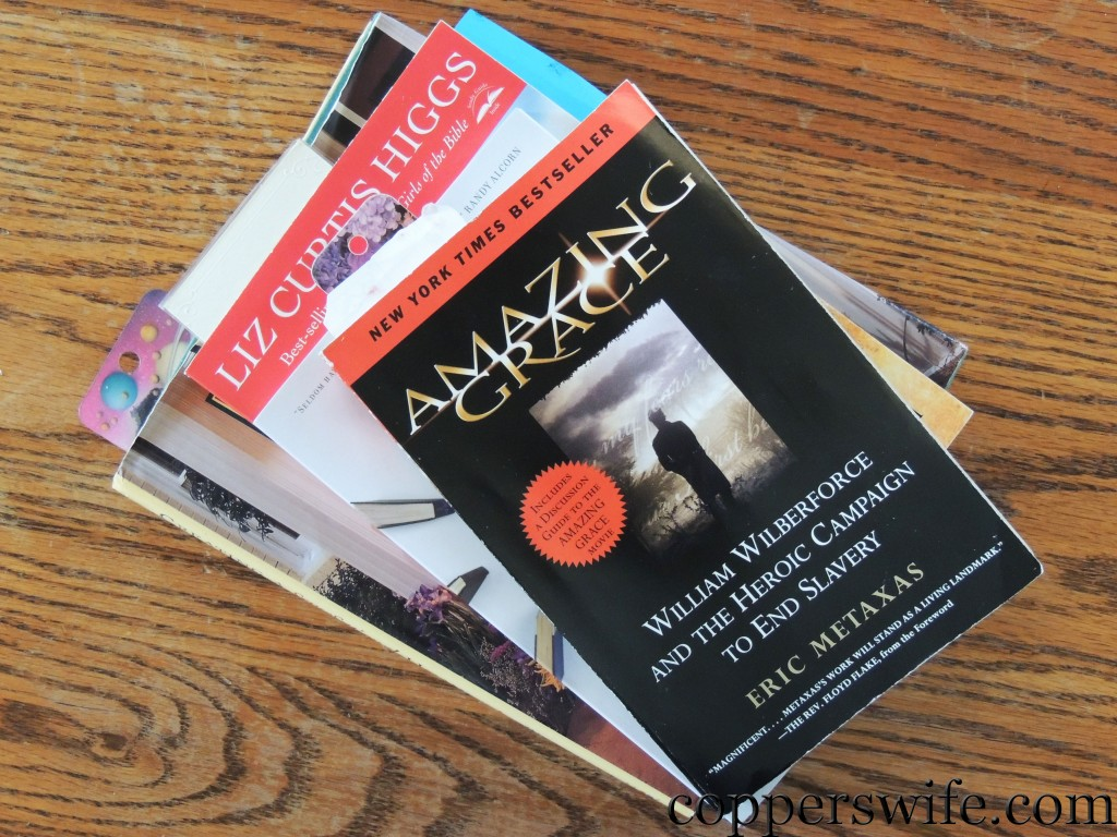 bookstackmarch26